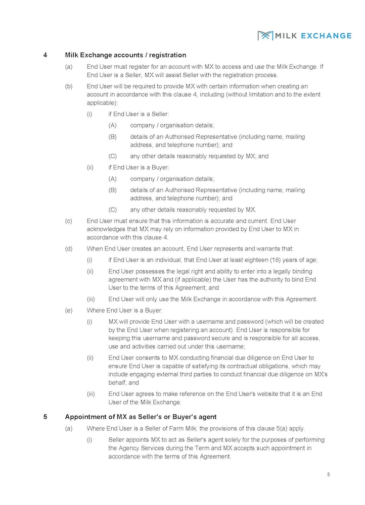 mx-terms-and-conditions-100820-final_page_05-jpg