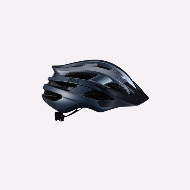 bike-helmets-MTB