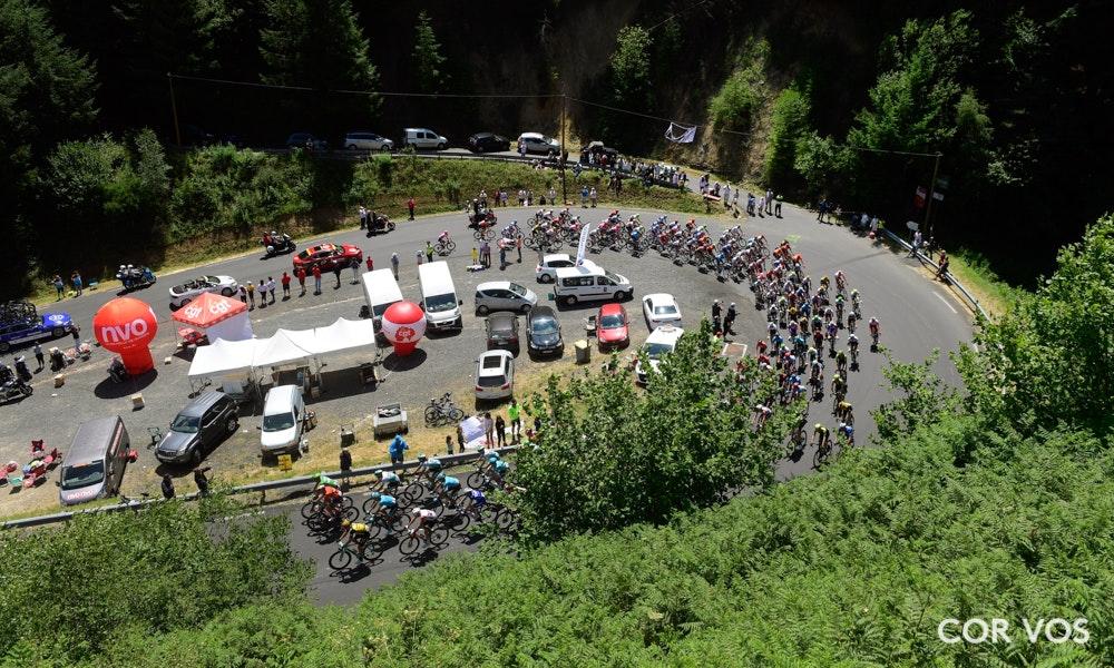2019-tour-de-france-stage-ten-race-report-1-jpg