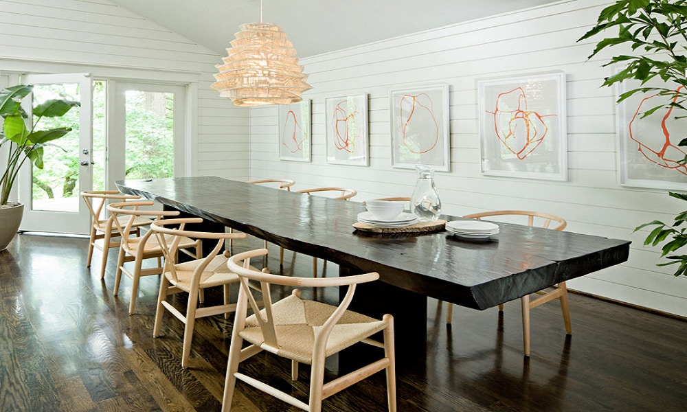 Custom Furniture For Your Dining Room