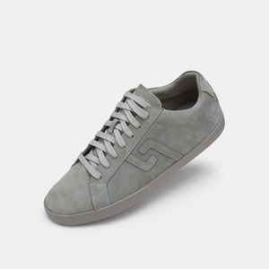 Rollie Nation Prime Mens All Grey