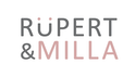 Rupert & Milla