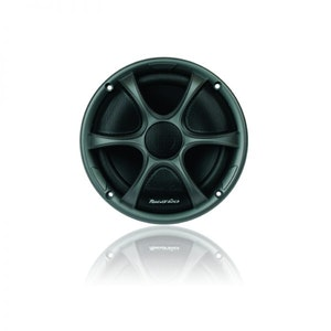 """Phoenix Gold RX Series 4"""" Coaxial Speakers"""