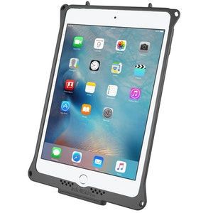 RAM-GDS-SKIN-AP7 :: RAM IntelliSkin with GDS Technology For Apple iPad mini 4