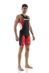 Santini Sleek Triathlon Suit
