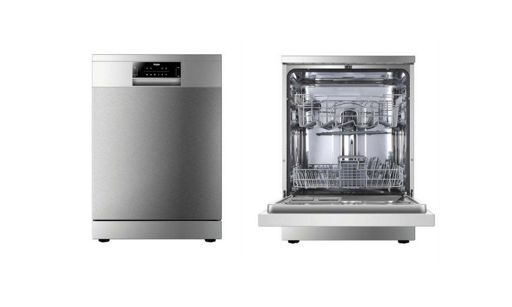 myer-market-dishwasher-buying-guide-open-closed-example-png