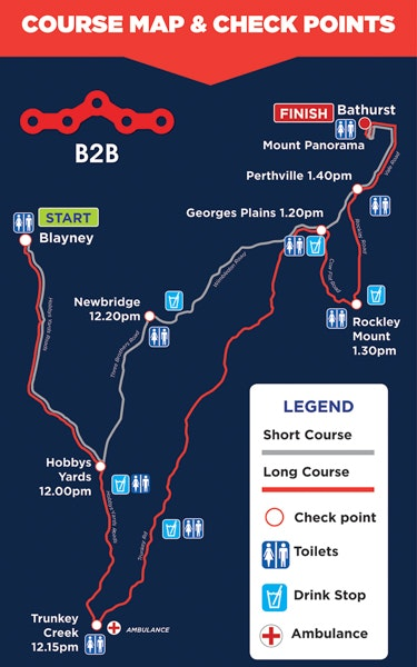 bathurst-cycle-classic-what-to-expect-route-jpg