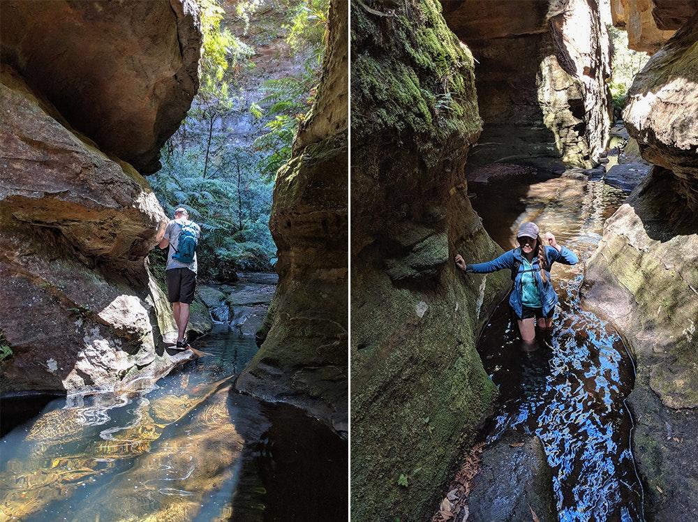 canyoning-2-jpg