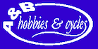 A & B Hobbies and Cycles