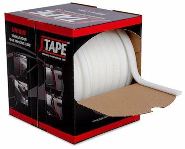 Advanced Foam Masking Tape Dart Tape 20mm x 50m