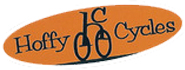 Hoffy Cycles