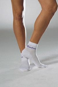 Santini Cotton Socks