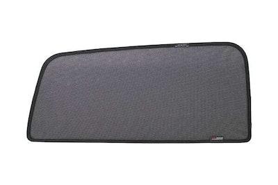 Skoda Car Shades - Skoda Rapid Baby Car Shades | Car Window Shades | Car Sun Shades (NH; 2012-Present)