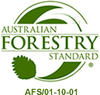 australian-forest-certification-scheme-png