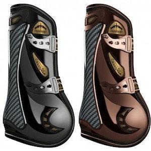 Veredus Carbon Gel Grand Slam Boots