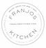 Franjo's Kitchen
