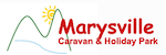 Marysville Caravan and Holiday Park