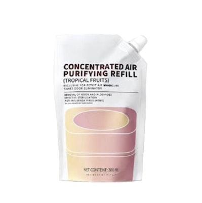 PETKIT Air Purifying Refill 300ml - 1 Pack