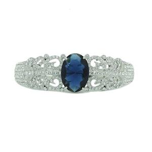 Zuli wedding bracelet