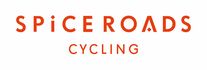 SpiceRoads Company Limited