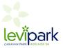 Adelaide Levi Park Caravan Park