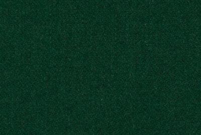 Upholstery Fabric Lusso Felt range