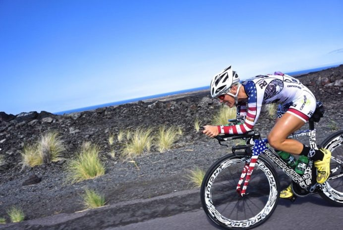 Day of Reckoning – Ironman World Championships is here