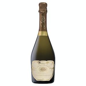 Grant Burge Pinot Noir Chardonnay NV 750mL