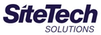 Sitetech Solutions
