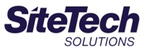 Sitetech Solutions