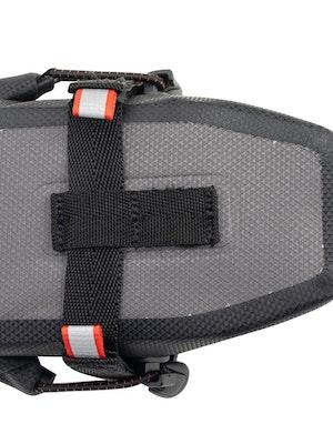 Geosmina Saddle Tool Bag - 0.6L