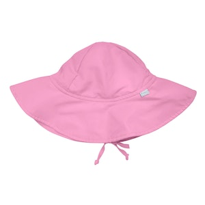 i play. Brim Sun Protection Hat-Light Pink