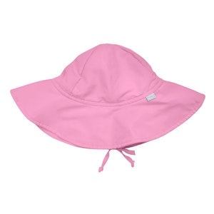 i play. Brim Sun Protection Hat-Light Pink