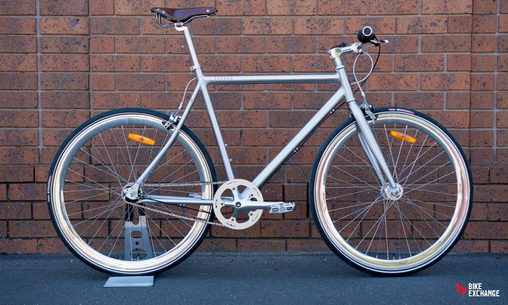 choosing the right bike bicycle buying advice urban be