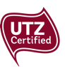 utz-logo-png