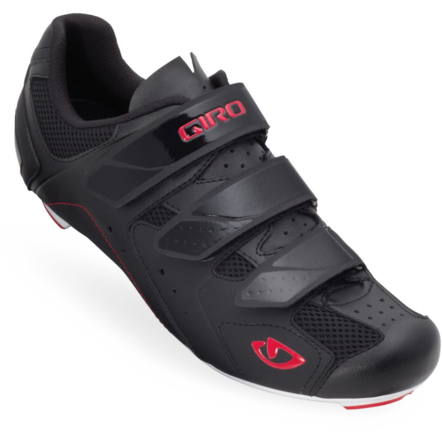 Giro Treble Road Bike Shoes For Sale In Clarkson