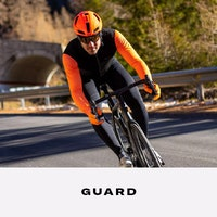 men-s-guard-collection-jpg
