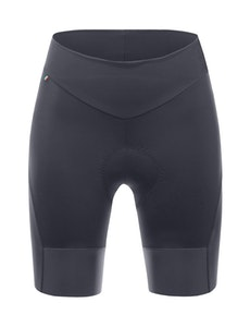 Santini Alba Women's Shorts