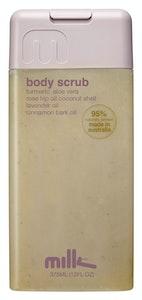 Her Body Scrub 375ml