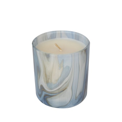 Symbolic Studio Plain Milky way - Hand Poured Soy Candle
