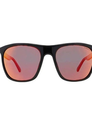 Red Bull Spect  Fusion Rocket Sunglasses