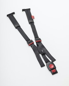 Hamax CARESS HARNESS