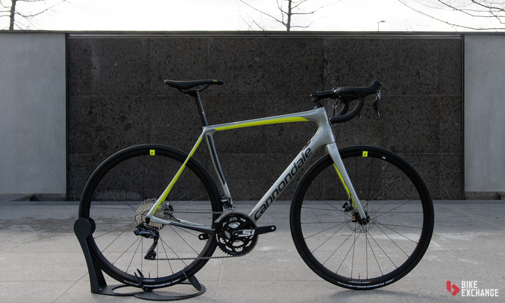 2019-cannondale-bicycle-range-highlights-synapse-carbon-disc-jpg