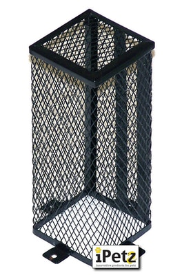 URS Long Mesh Cover Small