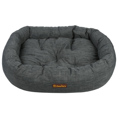 Charlie's The Great Dane Dog Bed