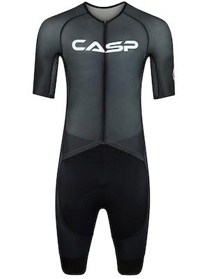 Casp Performance Cycling Aero Speedsuit