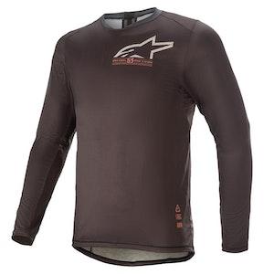 Alpinestars Aps 6.0 V2 Long Sleeve Jersey