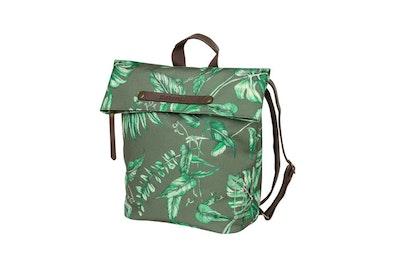 Basil Ever-Green Backpack Thyme Green 14-19L