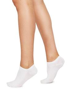Swedish Stockings Sara Sneaker Socks