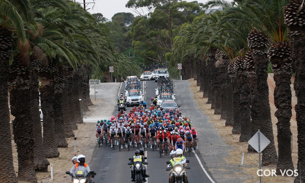 santos-tour-down-under-race-results-stage-two-4-jpg